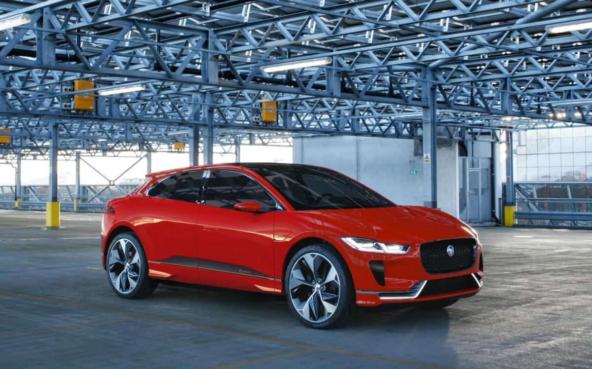 Jaguar-I-Pace-charging-times